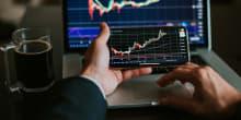O Investidor Tranquilo | 3 motivos para não olhar a cotação dos ativos todos os dias