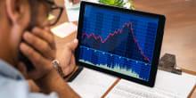O Investidor Tranquilo | A próxima queda da bolsa