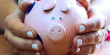 O Investidor Tranquilo | Cadê a minha reserva de oportunidade?