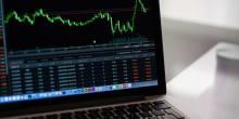 O Investidor Tranquilo | Me vê tudo em ações!
