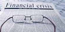 O Investimento da Vez | A curva de juros inverteu nos EUA! Recessão à vista?
