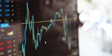 O Investimento da Vez | Ações que não pagam Imposto de Renda!
