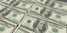 Como investir no dólar?