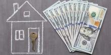 O Investimento da Vez | Compro um apartamento novo ou invisto meu dinheiro?