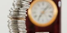 O Investimento da Vez | É hora de comprar ações?