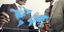 O Investimento da Vez | Investimento internacional é uma opção?