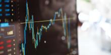 O Investimento da Vez | O cenário dos investimentos e do mercado no fim de 2018