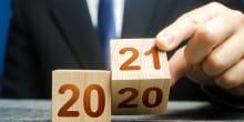 O que esperar para os investimentos em 2021?