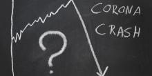 O Investimento da Vez | O que eu faço com a minha carteira de investimentos agora?