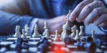 O Investimento da Vez | Qual a estrategia do meu fundo de investimento?