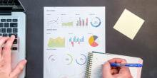 O Investimento da Vez | Relatório FOCUS: O que é isso?