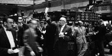 Papo de Trader | O que é e o que fazem os traders?