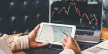Papo de Trader | Qual é a melhor plataforma para fazer trading?