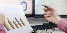 Renda Variável Descomplicada | As 3 formas de avaliar a dívida de uma empresa