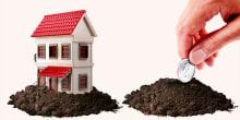 Renda Variável Descomplicada | Os 7 motivos para investir em Fundos Imobiliários