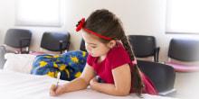 Cabeça de Milionário   Educação financeira infantil