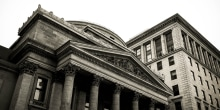 Cabeça de Milionário | Motivos para NÃO investir por bancos