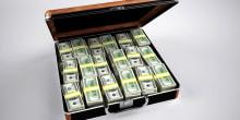 Cabeça de Milionário | O que te impede de enriquecer?