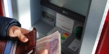 Cabeça de Milionário | Por que não investir na poupança?