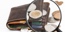 Cabeça de Milionário | Um breve resumo sobre investimentos