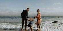 O Investidor Tranquilo | Como vou me aposentar antes dos 40