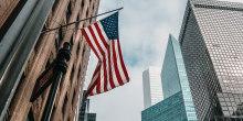 O Investidor Tranquilo | Comprei EUA semana passada