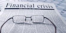 O Investimento da Vez   A curva de juros inverteu nos EUA! Recessão à vista?