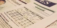 O Investimento da Vez | Ações ou Fundo de Ações: O que escolher?