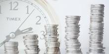 O Investimento da Vez | Renda fixa ou renda variável