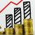 Renda Variável Descomplicada | O poder do longo prazo em meio a crise