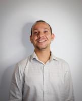 Assessor João Menezes