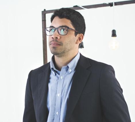 Imagem da capa do curso