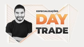 Etapa Day Trade