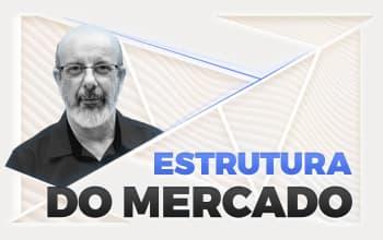 Etapa Estrutura do Mercado