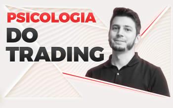 Etapa Psicologia do trading