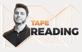 Etapa Tape Reading