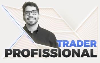 Etapa Trader Profissional