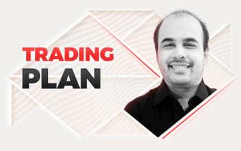 Etapa Trading Plan