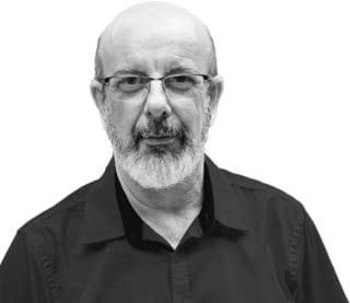Eduardo Becker