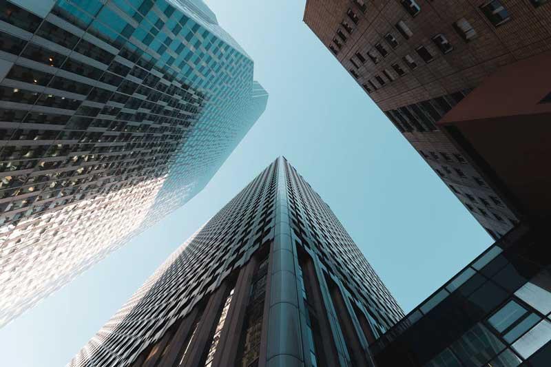 Em 2008, Lehman Brothers era um dos maiores bancos de investimentos de Wall Street.