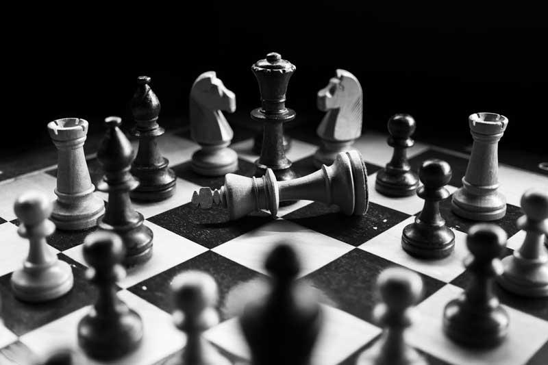 Trader: estratégia e blindagem emocional fazem a diferença