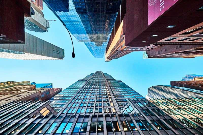 Fundos Imobiliários são negociados na bolsa assim como ações