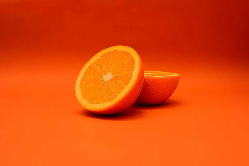 Já passou pela sua cabeça operar suco de laranja?