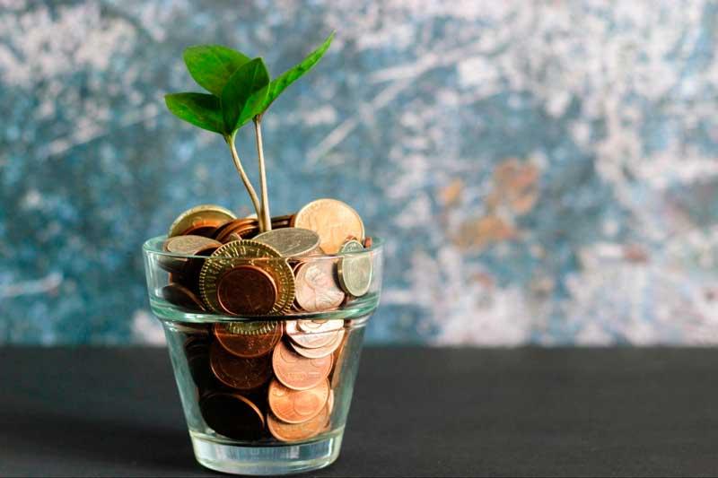 É possível ter retorno com pouco dinheiro na Bolsa?