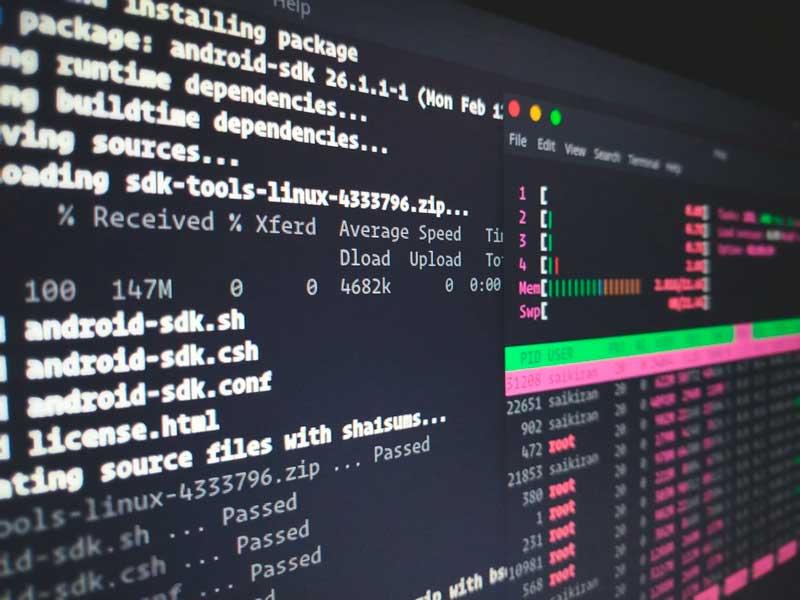 O robô trader é uma ferramenta de automatização de estratégias