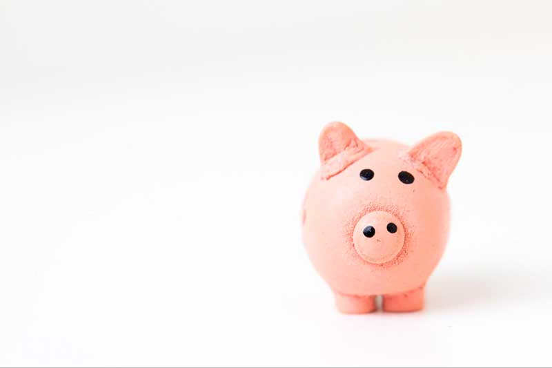 Curso para aplicar em ações: alguns dos cursos disponíveis são voltados para a educação financeira de jovens e como economizar.
