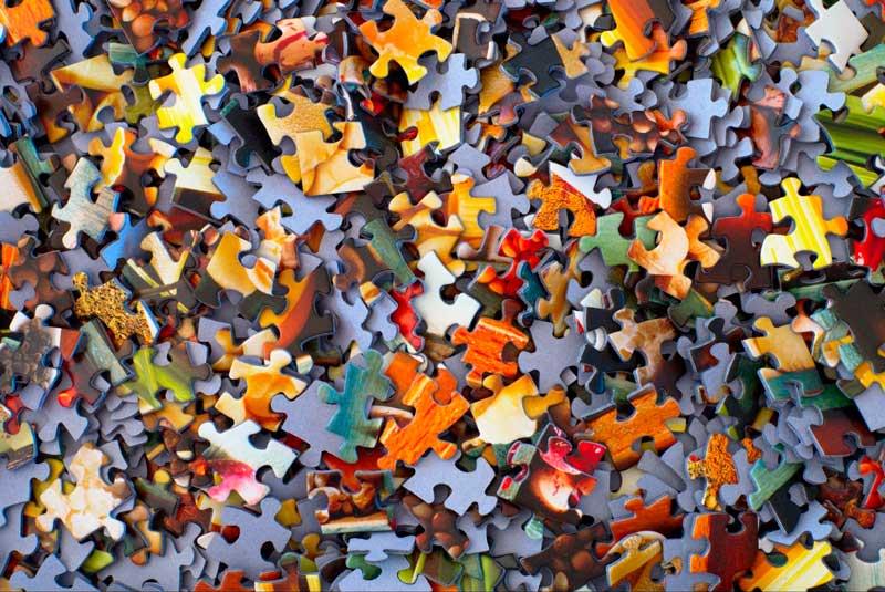 Curso para aplicar em aões: com a seleção de cursos desse artigo, você terá acesso a vasto conhecimento e poderá organizá-lo da melhor maneira para seu perfil.