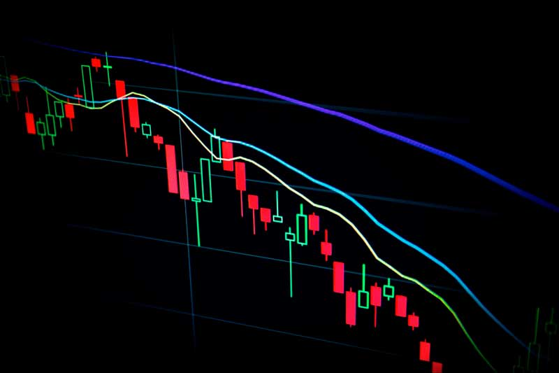 Mercado de Ações para Iniciantes: como analisar ações?