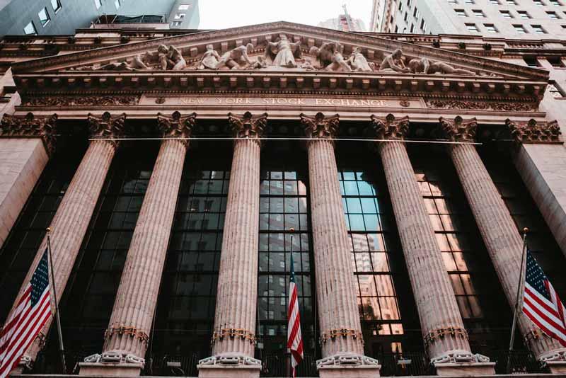 Mercado de Ações para Iniciantes: Como funciona a Bolsa de Valores?