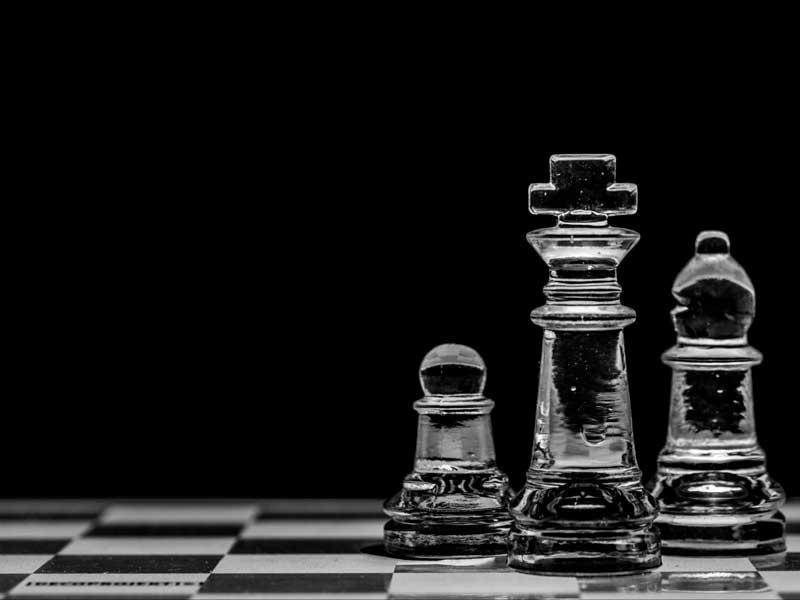 Mercado de ações para iniciantes: quais as melhores estratégias?